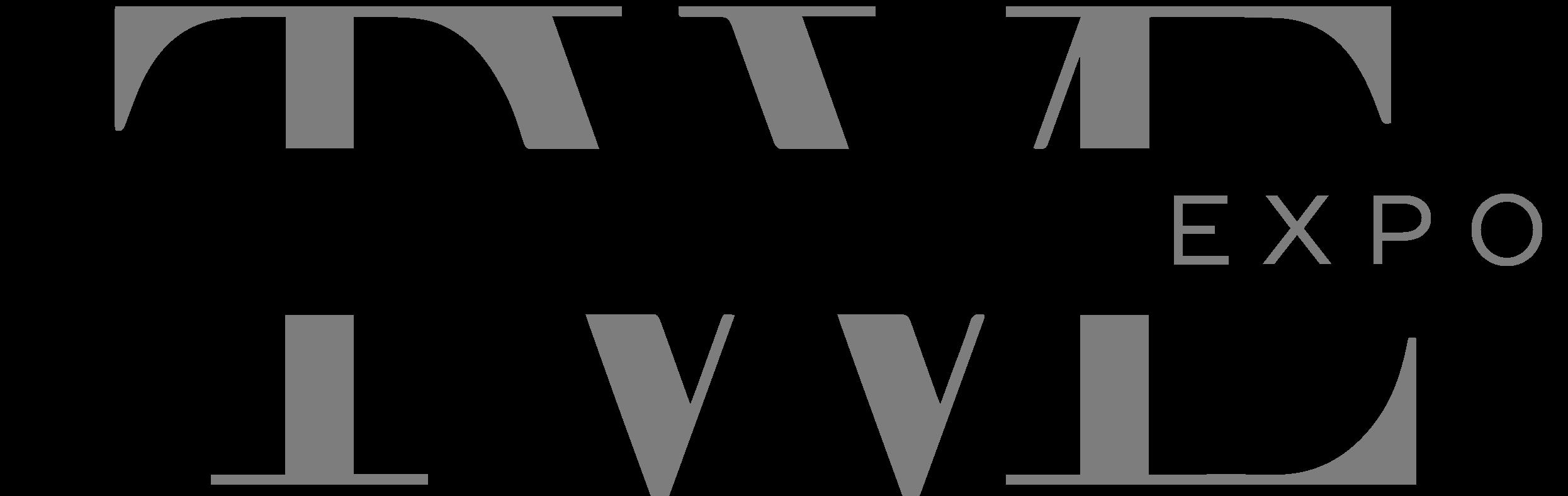 TWE-Logos-FINAL-09